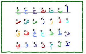 المواقع الحكوميّة لا تتحدث العربيّة، واقع يجب أنّ يتغيّر!